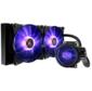 Кулер для процессора S_MULTI D28M-A22PC-R1 COOLER MASTER
