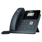 Yealink SIP-T40P Телефон SIP