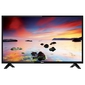 "Телевизор BBK 19"" 19LEM-1043 / T2C черный HD READY 50Hz DVB-T2 DVB-C USB  (RUS)"
