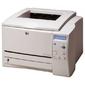 HP LaserJet 2300 25стр  /  мин 32Mb,  LCD,  USB  /  LPT
