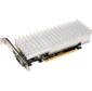 Gigabyte PCI-E GV-N1030SL-2GL nVidia GeForce GT 1030 2048Mb 64bit GDDR5 1227 / 6008 / HDMIx1 / HDCP Ret low profile