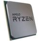 Процессоры CPU AMD Ryzen 3 3100,  4 / 8,  3.6-3.9GHz,  256KB / 2MB / 16MB,  AM4,  65W,  100-000000284 OEM
