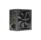 AEROCOOL Блок питания ATX 550W AERO BRONZE
