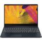 "Ноутбук Lenovo S340-15IWL 15.6"" FHD IPS,  Intel Pentium 5405U,  4Gb,  256гб SSD,  noDVD,  DOS,  Blue 81N800HQRK"