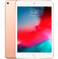 Apple MUU62RU / A iPad mini Wi-Fi 256GB - Gold