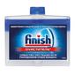 Очиститель для посудомоечных машин Finish 3013334