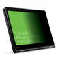 Lenovo Privacy Filter for X1 Yoga from 3M  (For touch models only)
