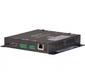4K DigitalMedia 8G+® Receiver & Room Controller 100