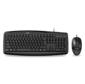 Комплект Genius клавиатура + мышь Smart KM-200