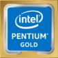 CPU Intel Socket 1200 Pentium G6405  (4.1Ghz / 4Mb) Tray