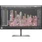 HP Z27u G3 QHD USB-C Display