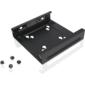 Lenovo ThinkCentre Tiny VESA Mount II