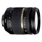 Tamron SP AF 17-50мм F2.8 Di II LD Aspherical  (IF) для Nikon