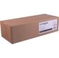Емкость для использованного тонера Lexmark для X734DE / X736DE / X738DE  / X738DTE / C734N / C734D N / C734DTN / C734DW / C73 6N / C736DN
