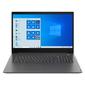 """Lenovo V17-IIL Intel Core i5-1035G1,  8192Mb DDR4,  256гб SSD M.2,  Intel UHD,  17.3"""" FHD  (1920x1080) IPS AG,  WiFi,  BT,  NoODD,  2-cell 42Wh,  NoOS,  1Y CI,  2.2kg"""