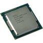 Intel  Core i3-4170T Socket 1150,  3.20GHz,  3Mb,  35W,  tray