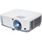 Проектор ViewSonic PA503W  (DLP,  WXGA 1280x800,  3600Lm,