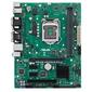 Материнская плата Asus PRIME H310M-C R2.0 /  / LGA1151 H310 LPT COM PCI 3M MB