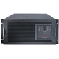 APC SUA5000RMI Smart-UPS 5000VA / 4000W,  230V,  Rackmount / Tower,  5U height,  Line-interactive,  Hot Sw. User Repl. Batt.,  SmartSlot,  PowerChute