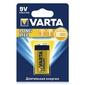 VARTA 6LR61 / 1BL LONG LIFE 4122