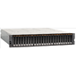 "Huawei Disk Enclosure 4U,  AC,  3.5"",  Expanding Module,  24 Disk Slots,  without Disk Unit, DAE22435U4) OS 2200V3"