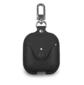 Сумка Cozistyle Cozi Leather Case for AirPods - Black