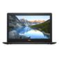 "Dell Inspiron 3593-8611 Intel Core i5-1035G1 / 4Gb / 1Tb / nVidia GeForce MX230 2G / 15.6"" / FHD  (1920x1080) / Linux / black / WiFi / BT / Cam"