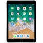 iPad Wi-Fi 128GB - Space Grey iOS