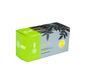 Cactus CS-PH7100Y Тонер Картридж 106R02608 желтый для Xerox Phaser 7100/7100N/7100DN (4500стр.)