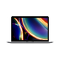 "Apple MacBook Pro 13 Mid 2020 13.3"" Retina  (2560x1600) Touch Bar i5 1.4GHz  (TB 3.9GHz) quad-core 8th-gen / 16384Mb / 256гб SSD / Iris Plus Graphics 645  (2020) Space Gray"