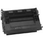 Картридж HP 37X High Yield Black для HP LaserJet  (CF237X) 25000 стр