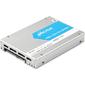 """Micron 9200 PRO 1920GB  (1.92TB) SSD NVMe 2.5"""" Enterprise Solid State Drive"""