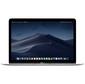 """Apple MacBook MRQN2RU / A Intel Core M3,  8192Mb,  256гб SSD,  Intel HD Graphics 615,  12.0"""" Retina  (2304x1440),  MacOS,  Gold"""