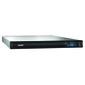 APC SMT1500RMI1U Smart-UPS 1500VA LCD RM 1U 230V