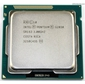 CPU Intel Socket 1155 Pentium G2030  (3.0GHz / 3Mb) tray 55W