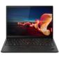 "ThinkPad X1 Nano Gen 1 13"" 2K  (2160x1350) IPS AG 450N,  i5-1130G7 1.8G,  16GB LP4X 4266,  512GB SSD M.2,  Intel Iris Xe,  WiFi 6,  BT,  4G-LTE,  FPR,  IR Cam,  6cell 48Wh,  65W USB-C,  Win 10 Pro,  3Y PS,  0.9kg"