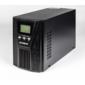 IRBIS ISL1000ETI UPS Online 1000VA/900W, LCD, 3xC13 outlets, USB, SNMP Slot, Tower