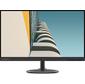 "Lenovo ThinkVision C24-20 23, 8"" 16:9 FHD 1920x1080 VA,  5ms,  CR 1000:1,  DCR 3M:1,  BR 250,  178 / 178,  1xVGA,  1xHDMI 1.4,  1xAudio Port 3.5 mm,  Tilt,  3YR Exchange"