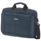 Сумка для ноутбука Samsonite (15,6) CM5*003*01, цвет синий