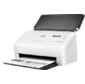 HP Scanjet Enterprise 7000 s3  (CIS,  A4,  600dpi,  USB 2.0 and USB 3.0,   ADF 80 sheets,  Duplex,  75 ppm / 150 ipm,  1y warr,  replace L2730B)