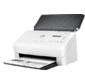 HP Scanjet Enterprise 7000 s3  (CIS,  A4,  600dpi,  USB 2.0 and USB 3.0,   ADF 80 sheets,  Duplex,  75 ppm / 150 ipm,  1y warr,  replace L2730B)