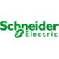 Schneider Electric Digilink Коммутационный шнур кат.5е UTP 1м Серый