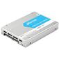 Micron 9200 MAX 3.2TB SSD U.2 PCIe NVMe 2.5 Enterprise Solid State Drive