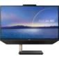 "ASUS A5401WRAK-BA036T   23.8"" (1920x1080  (матовый) IPS) / Intel Core i3 10100T (3Ghz) / 8192Mb / 256PCISSDGb / noDVD / Int:Intel HD / Cam / BT / WiFi / war 1y / 7kg / Black / W10 + KB+M"