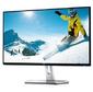 "Dell S2419HN  23.8"",  IPS,  16:9,  HDMI,  глянцевая,  250cd,  178гр / 178гр,  1920x1080,  D-Sub,  FHD,  черный"
