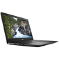"Dell Vostro 3580-4202 15.6"" (1920x1080) / Intel Core i5 8265U (1.6Ghz) / 8192Mb / 256гб SSD / DVDrw / Int:Intel UHD Graphics 620 / Cam / BT / WiFi / 42WHr / war 1y / 2.2kg / black / Linux + TPM"