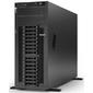 Lenovo TCH ThinkSystem ST550 Tower 4U, Xeon 4208 8C (2.1GHz / 11MB / 85W), 1x16GB / 2933 / 2R / RDIMM, noHDD SFF (upto 8 / 20), SR930-8i (2GB Flash), 2xGbE, 1x750W (upto 2), 1xp / c, XCCEnterprise