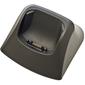 Aastra Desk Charger DT390 / 690 EU,  LA  (Настольное зарядное устройство для DT390 / DT690)