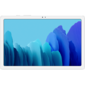 "Планшет Samsung Galaxy Tab A7 SM-T500N 2.0 8C / RAM3Gb / ROM64Gb 10.4"" TFT 2000x1200 / Android 10.0 / темно-серый / 8Mpix / 5Mpix / BT / WiFi / Touch / microSD 1Tb / 7040mAh"