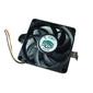 Cooler Master CPU Cooler DK9-7G52A-0L-GP,  AMD AM3 / AM2+ / AM2,  TDP 95W,  Al,  4500 об / мин,  70x70x15,  24dBA,  3pin,  30pcs / box